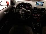 Audi  A1 1.4 tdi ultra sportback #5