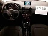 Audi  A1 1.4 tdi ultra sportback #7
