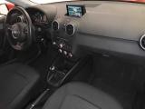 Audi  A1 1.4 tdi ultra sportback #10