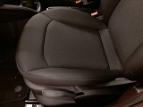 Audi  A1 1.4 tdi ultra sportback #12