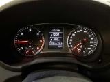 Audi  A1 1.4 tdi ultra sportback #16