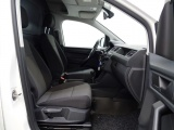 Volkswagen  Caddy MAXI 2.0 TDI BMT 75KW L2H1 KPN VOLL.INBOUW #5