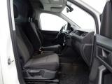 Volkswagen  Caddy MAXI 2.0 TDI BMT 75KW L2H1 KPN VOLL.INBOUW #6