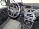 Volkswagen  Caddy MAXI 2.0 TDI BMT 75KW L2H1 KPN VOLL.INBOUW #7