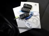 Volkswagen  Caddy MAXI 2.0 TDI BMT 75KW L2H1 KPN VOLL.INBOUW #11