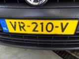 Volkswagen  Caddy MAXI 2.0 TDI BMT 75KW L2H1 KPN VOLL.INBOUW #13