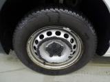 Volkswagen  Caddy MAXI 2.0 TDI BMT 75KW L2H1 KPN VOLL.INBOUW #14