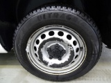Volkswagen  Caddy MAXI 2.0 TDI BMT 75KW L2H1 KPN VOLL.INBOUW #16