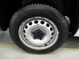 Volkswagen  Caddy MAXI 2.0 TDI BMT 75KW L2H1 KPN VOLL.INBOUW #17