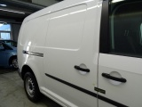 Volkswagen  Caddy MAXI 2.0 TDI BMT 75KW L2H1 KPN VOLL.INBOUW #19