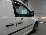 Volkswagen  Caddy MAXI 2.0 TDI BMT 75KW L2H1 KPN VOLL.INBOUW #22