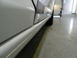 Volkswagen  Caddy MAXI 2.0 TDI BMT 75KW L2H1 KPN VOLL.INBOUW #25