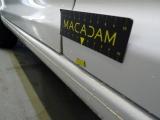Volkswagen  Caddy MAXI 2.0 TDI BMT 75KW L2H1 KPN VOLL.INBOUW #26