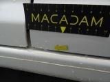Volkswagen  Caddy MAXI 2.0 TDI BMT 75KW L2H1 KPN VOLL.INBOUW #27