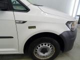 Volkswagen  Caddy MAXI 2.0 TDI BMT 75KW L2H1 KPN VOLL.INBOUW #30