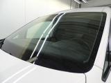 Volkswagen  Caddy MAXI 2.0 TDI BMT 75KW L2H1 KPN VOLL.INBOUW #32