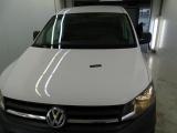 Volkswagen  Caddy MAXI 2.0 TDI BMT 75KW L2H1 KPN VOLL.INBOUW #35