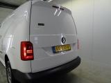 Volkswagen  Caddy MAXI 2.0 TDI BMT 75KW L2H1 KPN VOLL.INBOUW #38