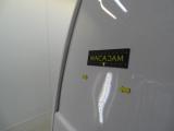 Volkswagen  Caddy MAXI 2.0 TDI BMT 75KW L2H1 KPN VOLL.INBOUW #41