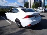 Lexus  IS 2.5i F Sport Line E-CVT #3