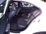 Lexus  IS 2.5i F Sport Line E-CVT #5
