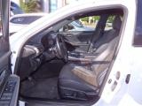 Lexus  IS 2.5i F Sport Line E-CVT #6