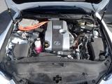 Lexus  IS 2.5i F Sport Line E-CVT #7
