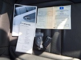 Lexus  IS 2.5i F Sport Line E-CVT #8