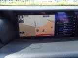 Lexus  IS 2.5i F Sport Line E-CVT #9