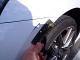 Lexus  IS 2.5i F Sport Line E-CVT #12