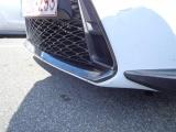 Lexus  IS 2.5i F Sport Line E-CVT #13
