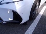 Lexus  IS 2.5i F Sport Line E-CVT #14