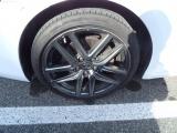 Lexus  IS 2.5i F Sport Line E-CVT #16