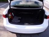 Lexus  IS 2.5i F Sport Line E-CVT #17