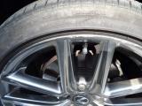 Lexus  IS 2.5i F Sport Line E-CVT #18
