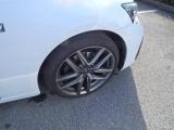 Lexus  IS 2.5i F Sport Line E-CVT #19