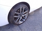Lexus  IS 2.5i F Sport Line E-CVT #20