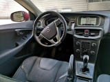 Volvo  V40  D2 120ch Momentum Business #1