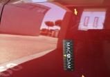 Volvo  V40  D2 120ch Momentum Business #6
