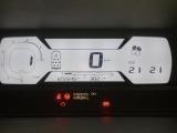Citroen  C4 Grand Picasso Grand C4 Picasso e-HDi 115ch Business ETG6 #6