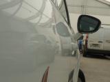 Citroen  C4 Grand Picasso Grand C4 Picasso e-HDi 115ch Business ETG6 #9