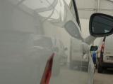 Citroen  C4 Grand Picasso Grand C4 Picasso e-HDi 115ch Business ETG6 #10
