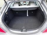 Mercedes  CLA-Klasse  Shooting Brake 180 d Business 7G-DCT #1