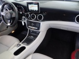 Mercedes  CLA-Klasse  Shooting Brake 180 d Business 7G-DCT #4