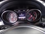 Mercedes  CLA-Klasse  Shooting Brake 180 d Business 7G-DCT #6