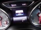 Mercedes  CLA-Klasse  Shooting Brake 180 d Business 7G-DCT #9