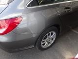 Mercedes  CLA-Klasse  Shooting Brake 180 d Business 7G-DCT #10