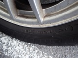 Mercedes  CLA-Klasse  Shooting Brake 180 d Business 7G-DCT #11