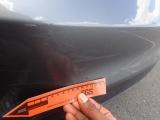 Mercedes  CLA-Klasse  Shooting Brake 180 d Business 7G-DCT #15