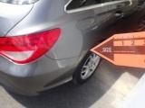 Mercedes  CLA-Klasse  Shooting Brake 180 d Business 7G-DCT #17